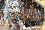 VW GOLF 4   Ανταλλακτικα & Αξεσουάρ   Αυτοκινήτων   Μηχανικά   Εξαρτήματα Κινητήρα   Κορμός (Μπλόκ) Μηχανής-thumb-12