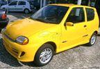 Fiat Seicento 1997 - 2004.// 1 ΤΣΙΜΟΥΧΑ ΟΥΡΑΝΟΥ ΑΡΙΣΤΕΡΑ Η ΔΕΞΙΑ \\ Γ Ν Η Σ Ι Α-ΚΑΛΟΜΕΤΑΧΕΙΡΙΣΜΕΝΑ-ΑΝΤΑΛΛΑΚΤΙΚΑ-thumb-20
