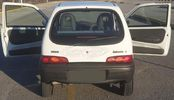 Fiat Seicento 1997 - 2004.// 1 ΤΣΙΜΟΥΧΑ ΟΥΡΑΝΟΥ ΑΡΙΣΤΕΡΑ Η ΔΕΞΙΑ \\ Γ Ν Η Σ Ι Α-ΚΑΛΟΜΕΤΑΧΕΙΡΙΣΜΕΝΑ-ΑΝΤΑΛΛΑΚΤΙΚΑ-thumb-19