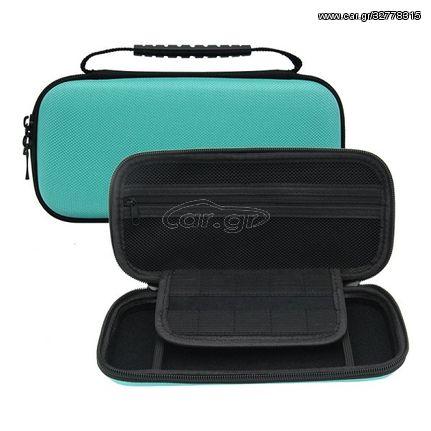 Carry Case Protection Θήκη Blue - Nintendo Switch Lite Console