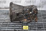 Κιβώτιο Ταχυτήτων / Σασμάν Mercedes-Benz Sprinter 2.2 CDI 611981 2001-2006 (711620) A9022600500-thumb-2