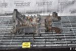 Κιβώτιο Ταχυτήτων / Σασμάν Suzuki SJ Samurai 413 1.3 1988-1997-thumb-2