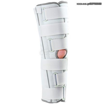 Alfacare Νάρθηκας ακινητοποίησης γόνατος AC-1056