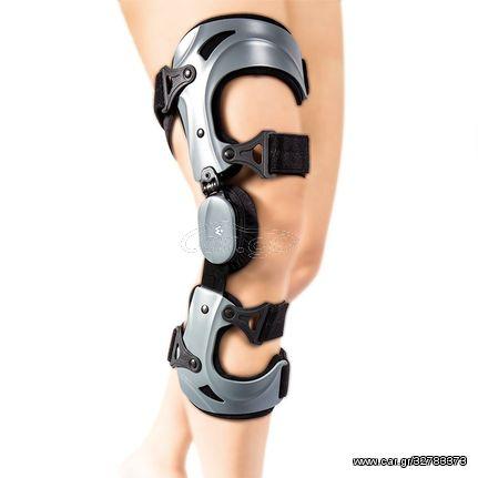 Vita Πλαστικός νάρθηκας οστεοαρθρίτιδας γόνατος OA Vita