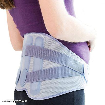 Thuasne Ζώνη εγκυμοσύνης Thuasne LombaMum® (ισχυρή υποστήριξη)