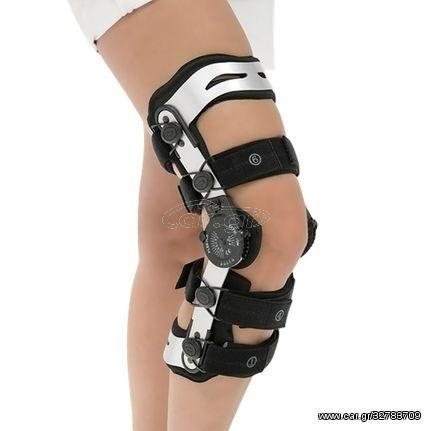 Vita Μηροκνημικός νάρθηκας γόνατος 4 σημείων ''Knee Plus''