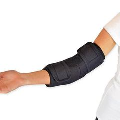 Ortholand Νάρθηκας αγκώνος ωλένιας νευρίτιδας Cubital Elbow