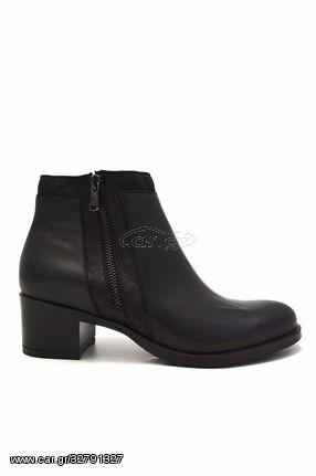 WOMEN  RAGAZZA 0362 BLACK