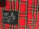 Garibaldi heritage 1972 xxl waxed-thumb-7