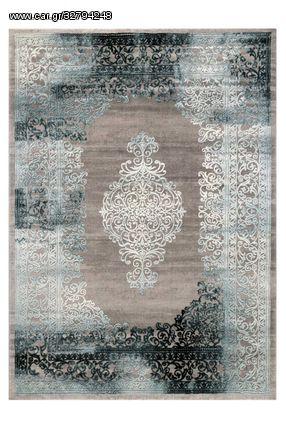 Χαλί Vintage 23024-953 - 240x340