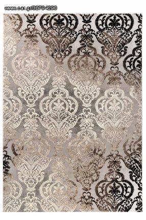 Χαλί Vintage 23014-956 - 240x340