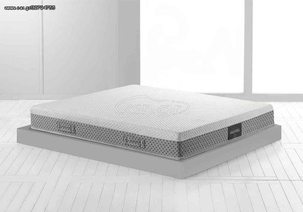 Στρώμα Dolce vita comfort 9 - 150x200