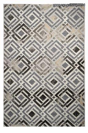 Χαλί Boheme 18530-097 - 133x190