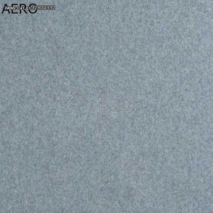 Κουρτίνα-Υφ.επίπλωσης AMATHEON - FLINT