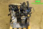 SEAT LEON 99-2005 POLAPLI EXAGOGIS APO KIN APG 1.8 20V    KOD 86B253033AH TEM 1 TEL KATO MIKRO   TIM 50E-thumb-1