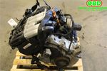 SEAT LEON 99-2005 POLAPLI EXAGOGIS APO KIN APG 1.8 20V    KOD 86B253033AH TEM 1 TEL KATO MIKRO   TIM 50E-thumb-2
