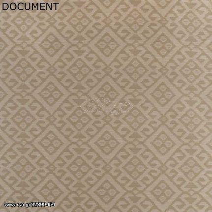 Κουρτίνα-Υφ.επίπλωσης BAKHTAIR - Fr-Επαγγελματική
