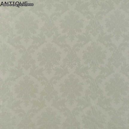 Κουρτίνα-Υφ.επίπλωσης CEZANNE  - DELFT