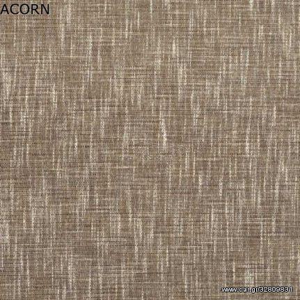 Κουρτίνα-Υφ.επίπλωσης COCO - CALYPSO