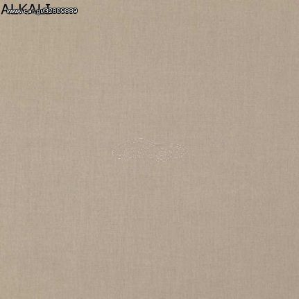 Κουρτίνα-Υφ.επίπλωσης COMFY  - COBALT