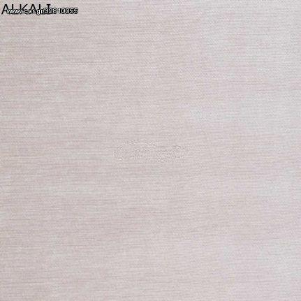 Κουρτίνα-Υφ.επίπλωσης DOLCE  - SABLE