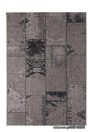 Ψαθα Sand 2482 48E - 80x150