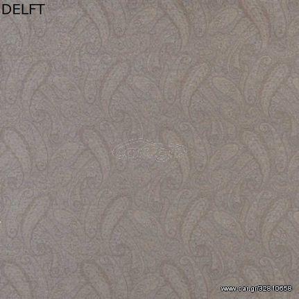 Υφ.επίπλωσης ISFAHAN  - DELFT