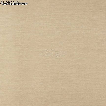 Κουρτίνα-Υφ.επίπλωσης VELLUTO  - ALMOND