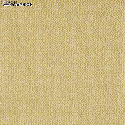 Κουρτίνα-Υφ.επίπλωσης Al Fresco Faro - SAND