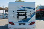 Knaus '20 Live traveller 600DKG-thumb-3