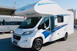 Knaus '20 Live traveller 600DKG-thumb-6
