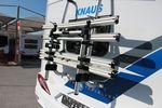 Knaus '20 Live traveller 600DKG-thumb-10