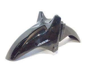 Μπροστα φτερο για SUZUKI VSTROM DL650 2007-11 (53111-06G00)