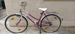 Prophete '80 Lady bike