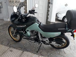 Honda Transalp '96 XLV400