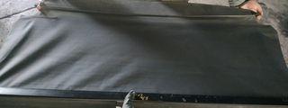 ΕΤΑΖΕΡΑ TOYOTA RAV4 2006-2010 μοντέλο