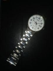 Ρολόι χειρός Casio.