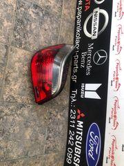 BMW E60 SERIES 5 03-07 #PapanikolaouParts