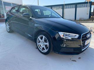 Audi A3 '18