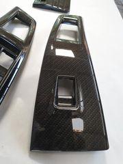 ερούλια - Πάνελ - Κονσόλες - Αεραγωγοί - Εσωτερικό αυτοκινήτου - Interior - Οθόνες - Πάνελ Οργάνων Αναλαμβάνουμε Βαφές Carbon - Hydrographics - Υδροβαφή SMART Crossblade/ForFour/ForTow/Roadster/BRABUS