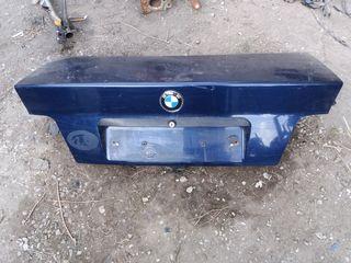 Πόρτ Μπαγκάζ BMW E36 sedan