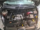 Ford Fiesta '11 1600 DIESEL EURO 5 DI SOCH-thumb-10