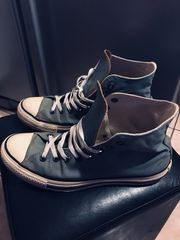 Converse all star κ kappa παπούτσια