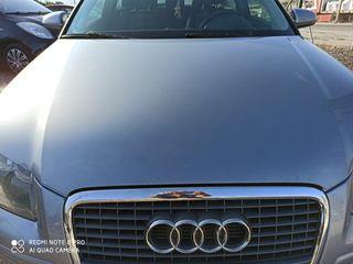 Audi A3 '07 DIESEL 1.9 TDI 300 ΤΕΛΗ