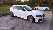 Audi A3 '10 2.OT QUATTRO DSG-thumb-0