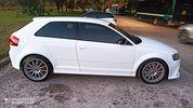 Audi A3 '10 2.OT QUATTRO DSG-thumb-1