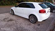 Audi A3 '10 2.OT QUATTRO DSG-thumb-4