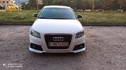 Audi A3 '10 2.OT QUATTRO DSG-thumb-7