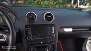 Audi A3 '10 2.OT QUATTRO DSG-thumb-10