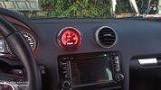 Audi A3 '10 2.OT QUATTRO DSG-thumb-11